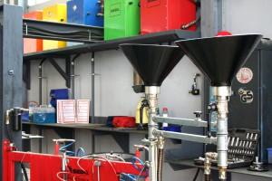 kfz-recycling-fluessigkeiten