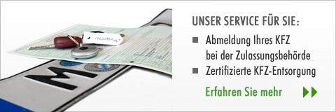 slider-unser-service-fuer-sie