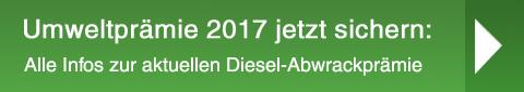 Alle Informationen zur Diesel-Umweltprämie 2017