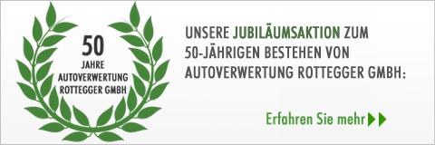 slider-50-jubilaeum-2