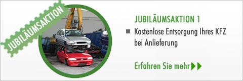 slider-jubilaeum-aktion1
