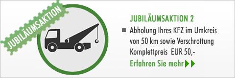 slider-jubilaeum-aktion2